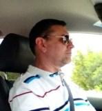 Driving Miss Daisy~