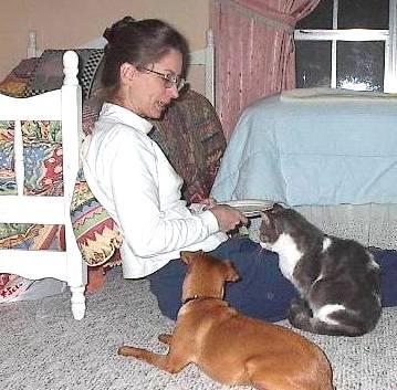 Cathy 2001-05-18  (2)31